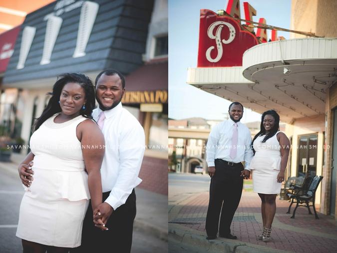 dfw-tx-couples-engagement-photographer-photo.jpg