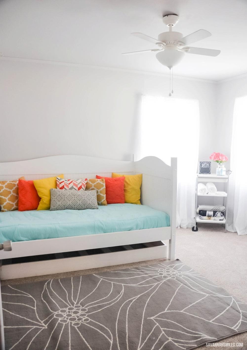 gray_house_flip_bedroom_renovation-5.jpg
