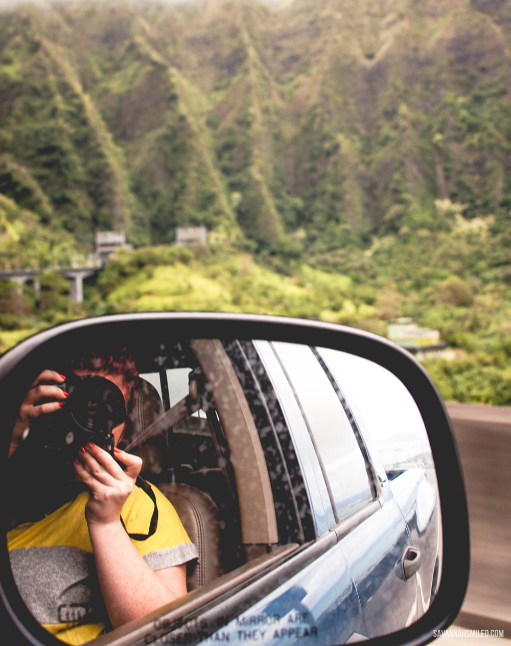easter-hawaii-landscape-travel-pictures-9.jpg