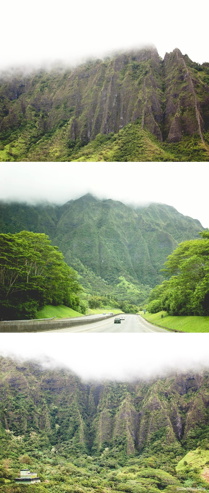 easter-hawaii-landscape-travel-pictures-8.jpg