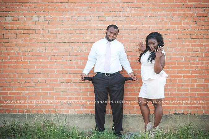 carrollton-couples-engagement-photographer-photo.jpg