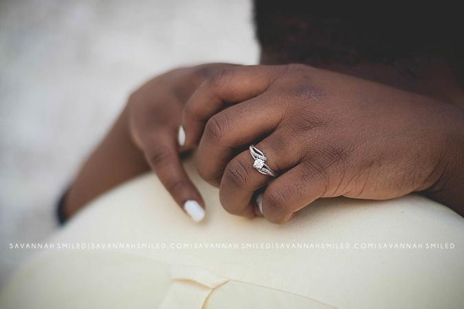 dallas-carrollton-texas-couples-engagement-photographer-photo.jpg