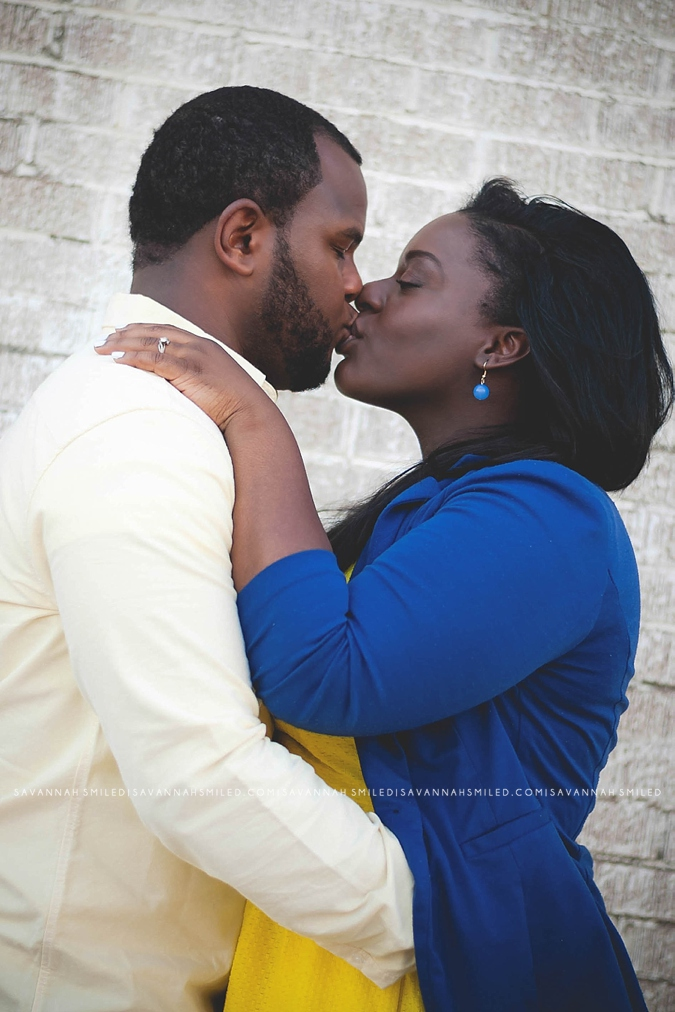 carrollton-texas-couples-engagement-photographer-photo.jpg