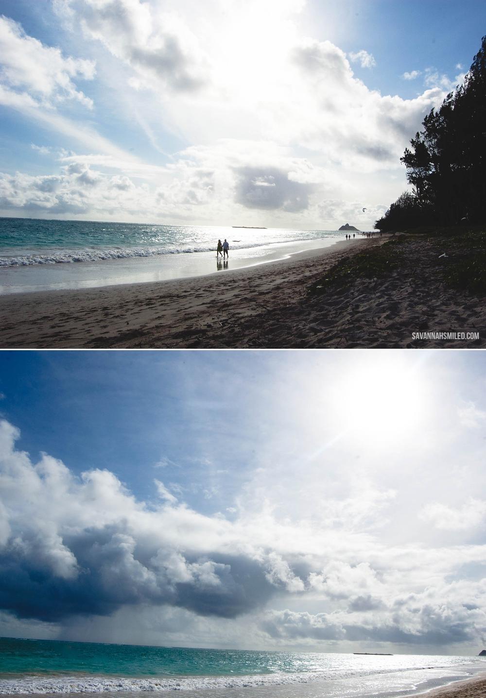 easter-hawaii-landscape-travel-pictures-2.jpg