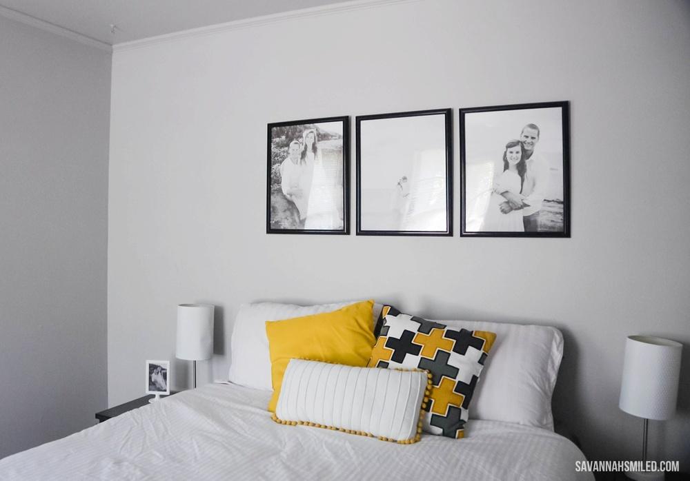 gray_house_flip_bedroom_renovation-11.jpg