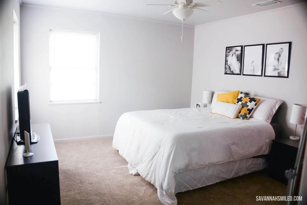 gray_house_flip_bedroom_renovation-3.jpg