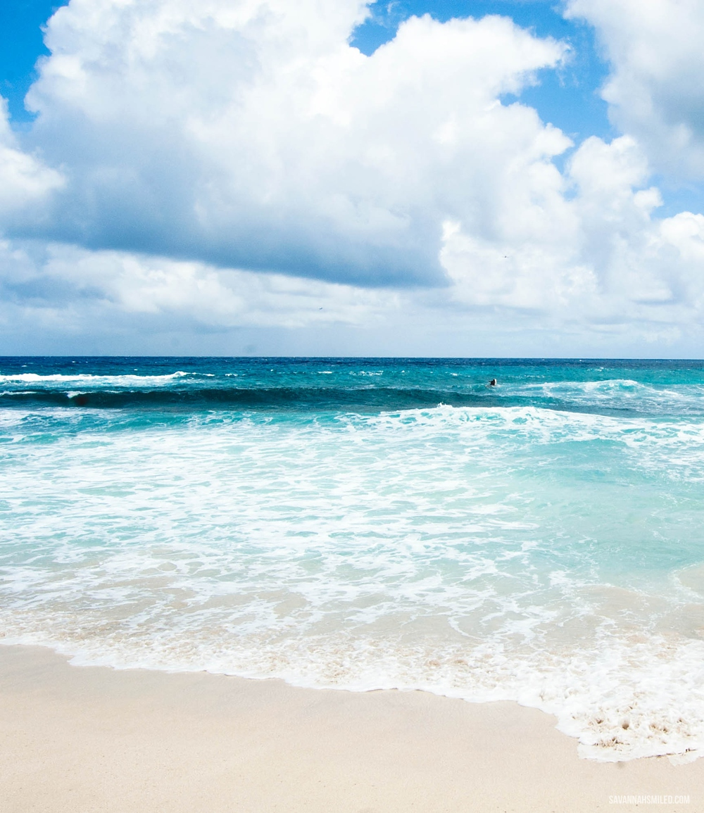 lanikai-juice-kailua-hawaii-6.jpg