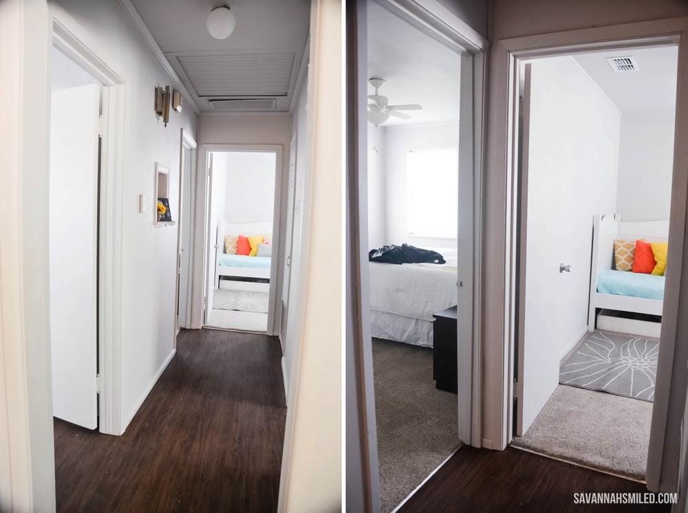 gray_house_flip_bedroom_renovation-8.jpg