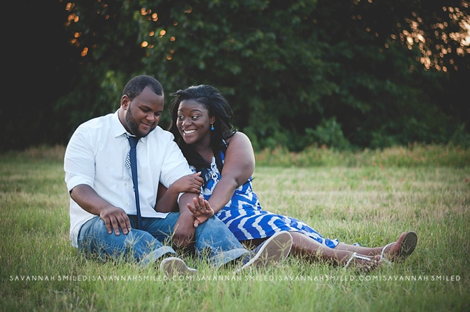 dallas-tx-couples-engagement-photographer-photo.jpg