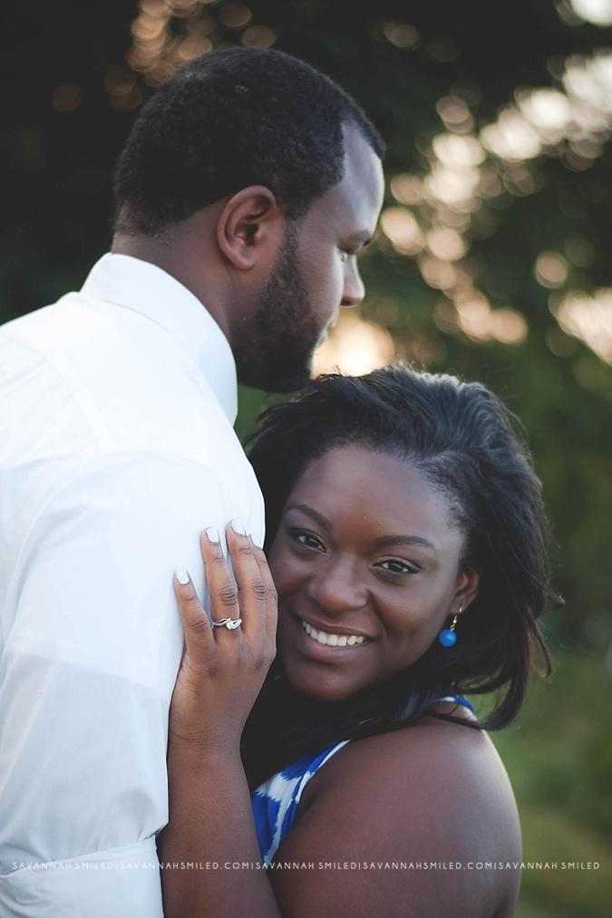 dfw-couples-engagement-photographer-photo.jpg