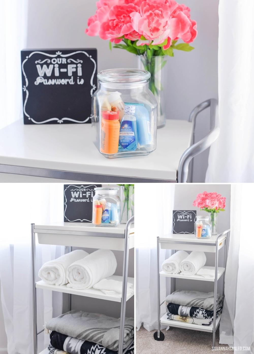 gray_house_flip_bedroom_renovation-14.jpg