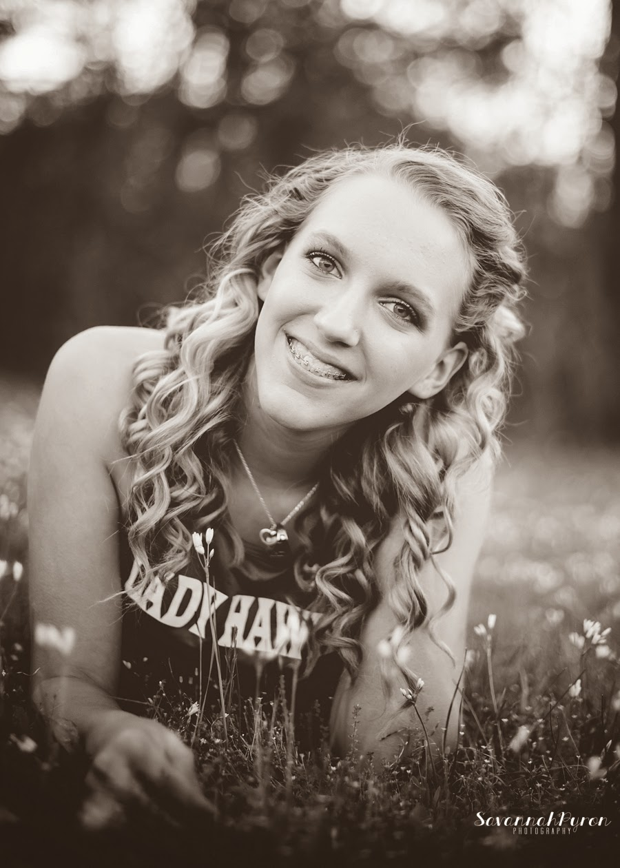 north-texas-senior-portrait-photography.jpg