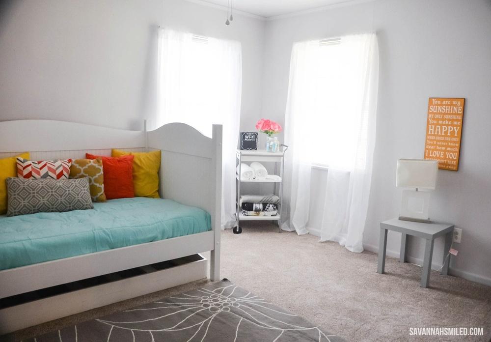 gray_house_flip_bedroom_renovation-6.jpg