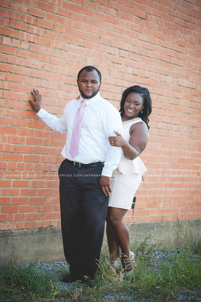 downtown-carrollton-couples-engagement-photographer-photo.jpg