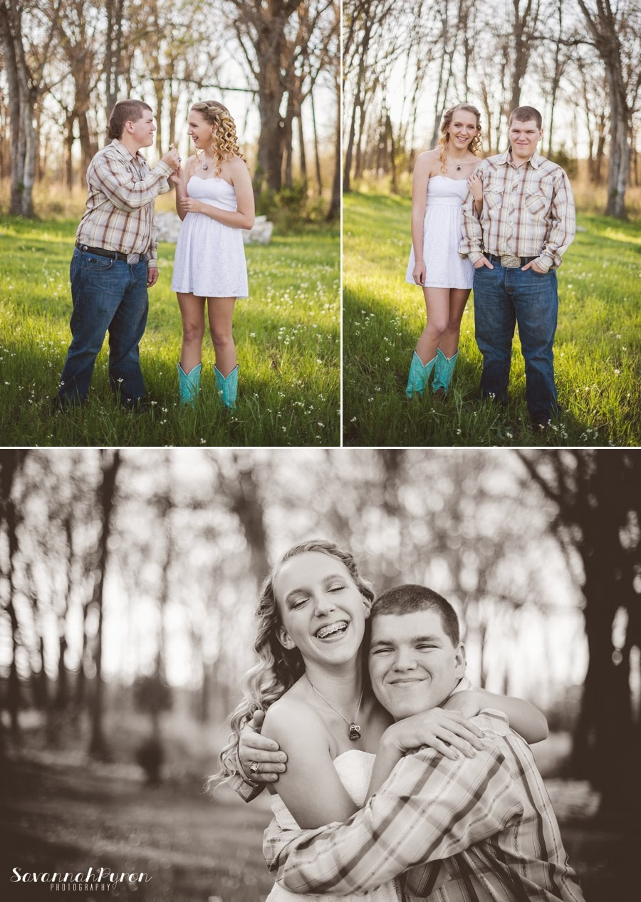 twins-boy-girl-senior-graduation-portraits.jpg