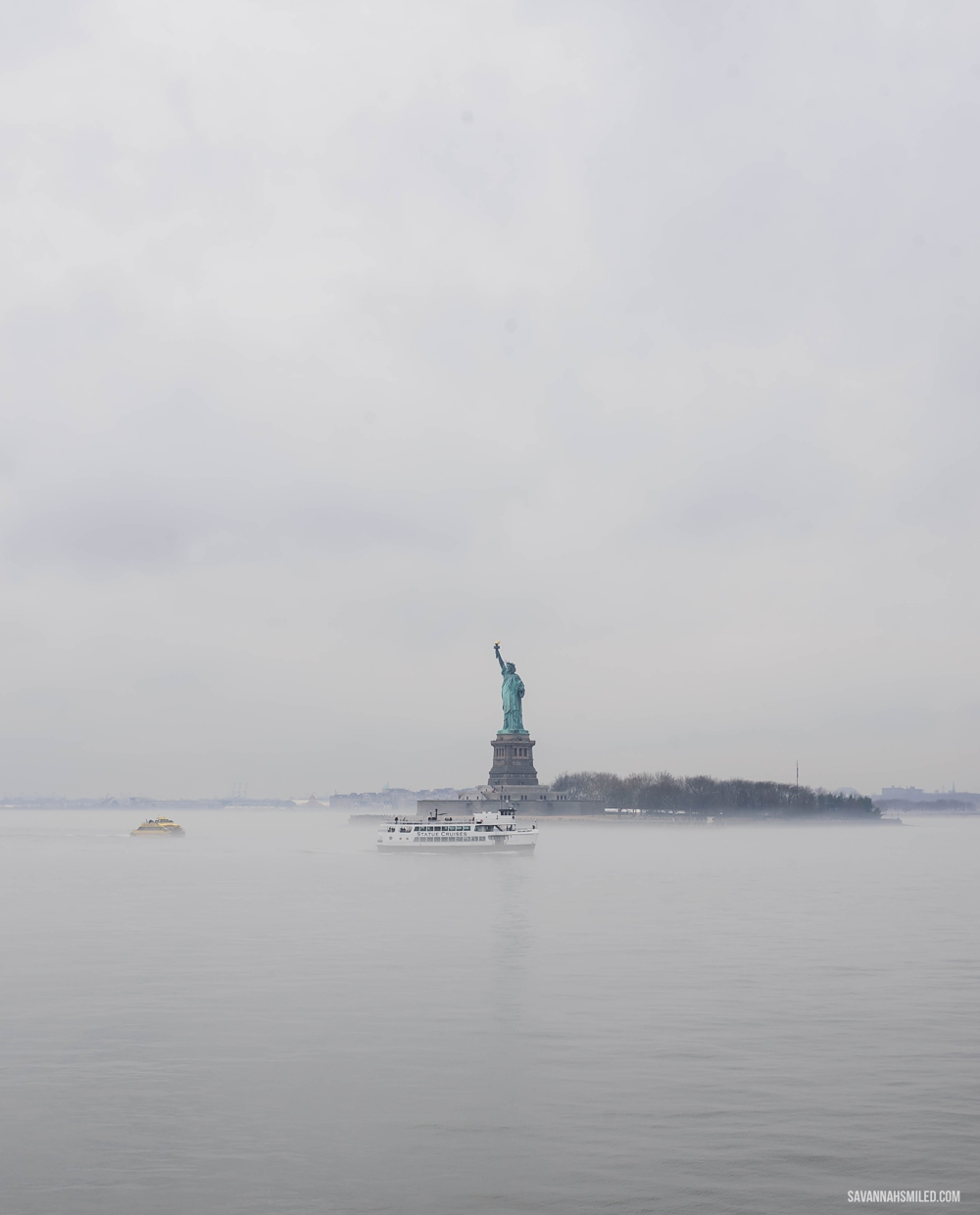 statue-of-liberty-free-new-york-cheap-tip-4.jpg