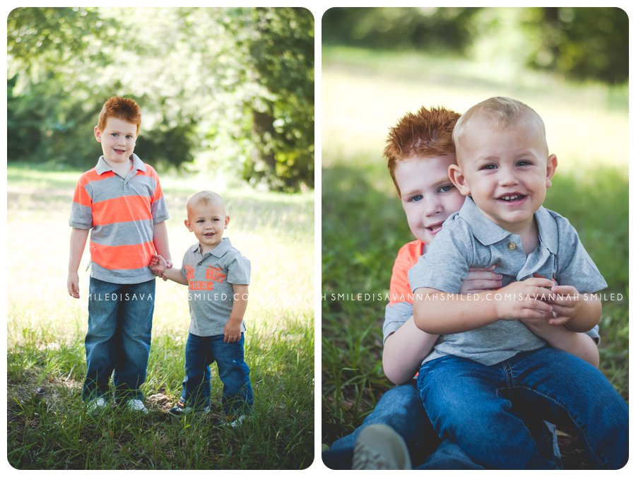 hawkins-tx-family-photographer-photo.jpg