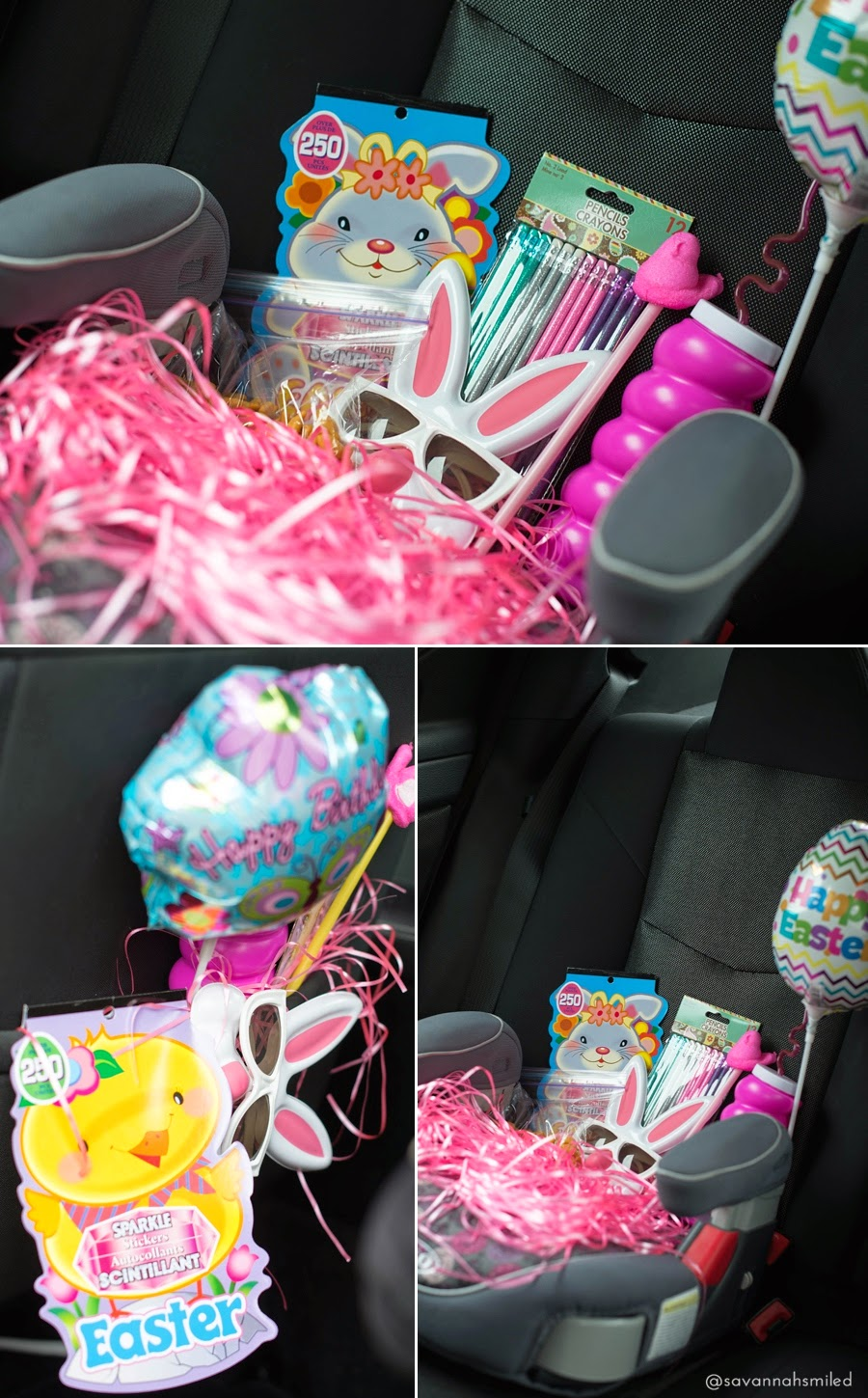 easter-surprise-for-kids.jpg