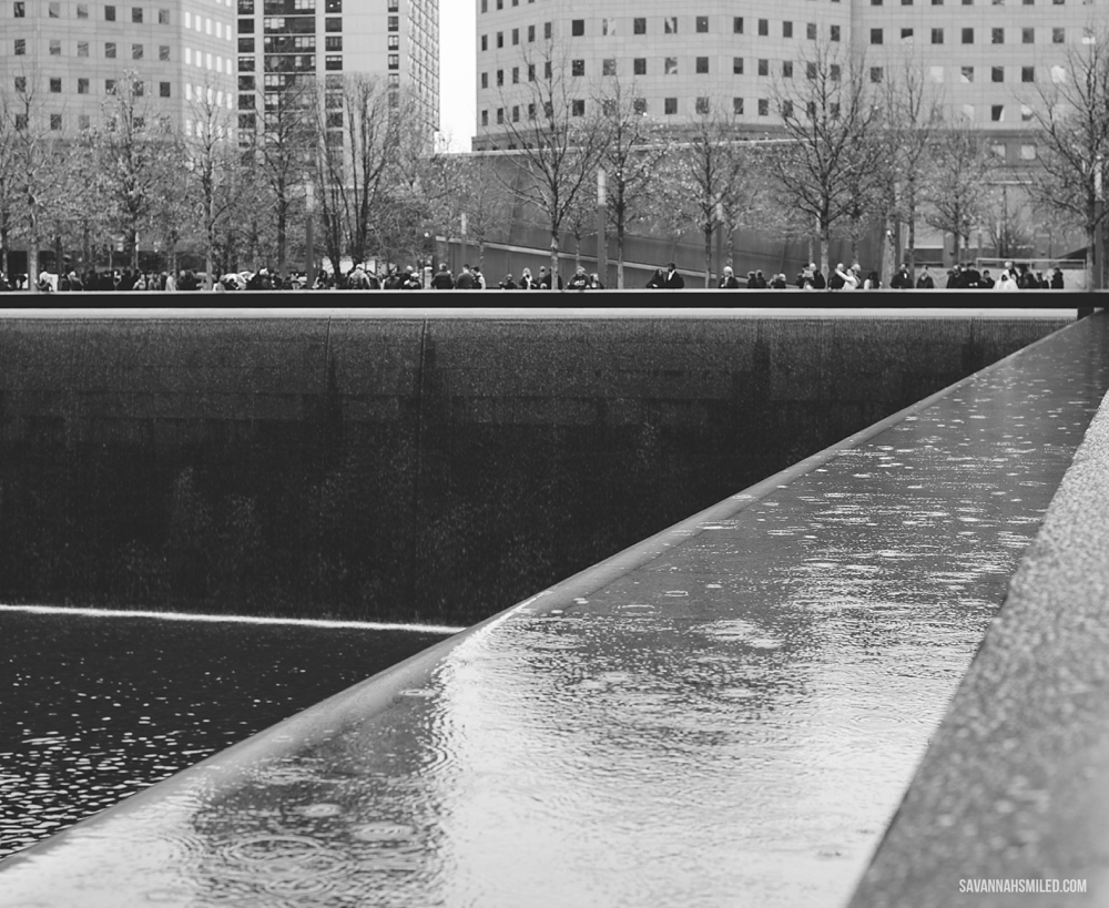 911-new-york-city-memorial-pools-13.jpg