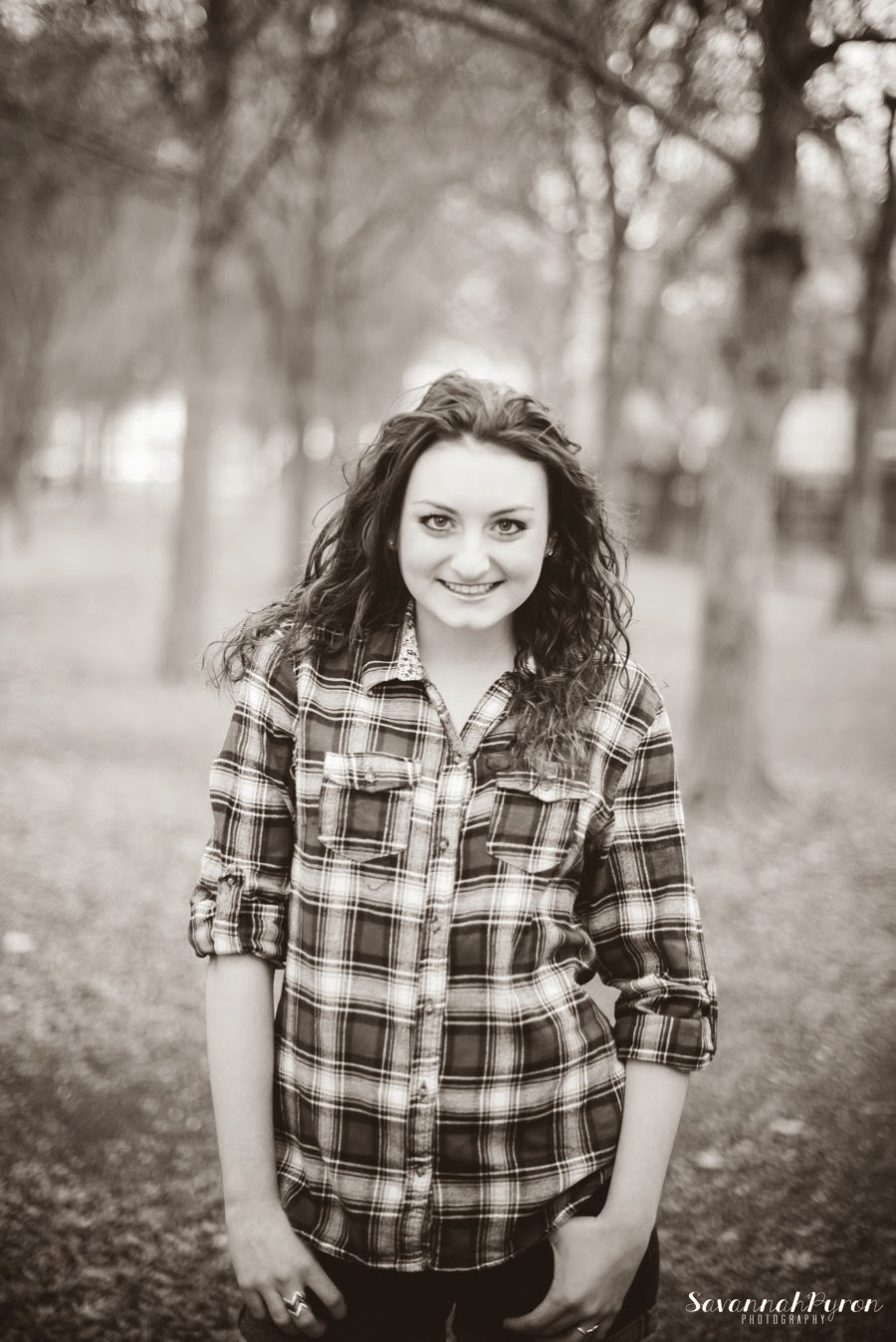 dallas-texas-senior-portrait-photography-photo.jpg
