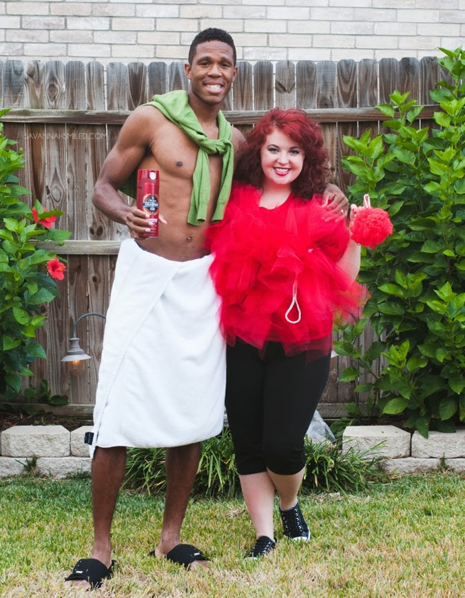diy-cute-interracial-couple-halloween-old-spice-loofah-costume-photo.jpg
