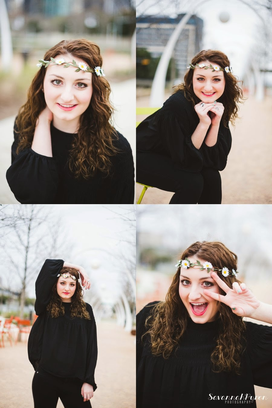 dallas-senior-portrait-photographer-photo.jpg