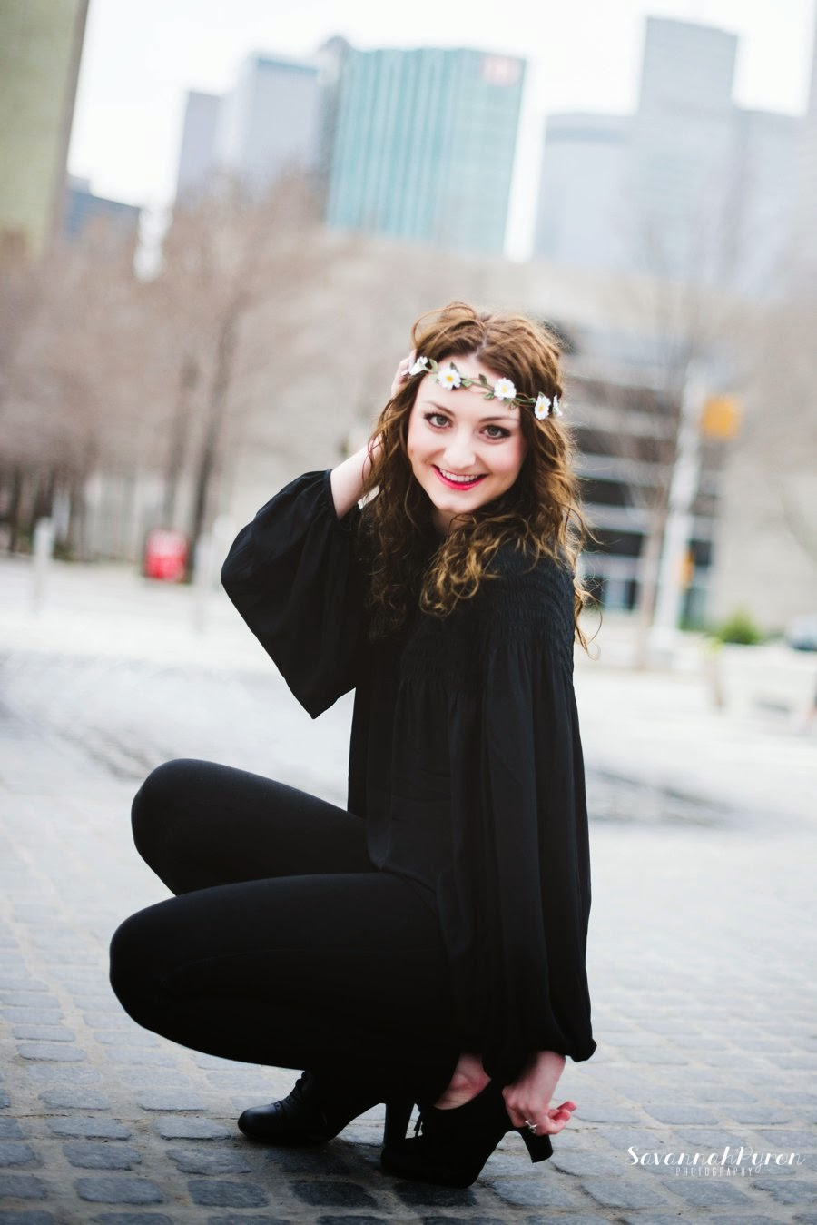 boho-dallas-senior-portrait-photography-photo.jpg