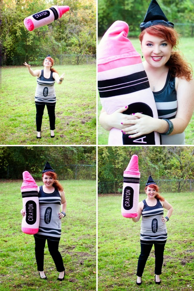 black-and-gray-pink-crayon-halloween-costume-photo.jpg