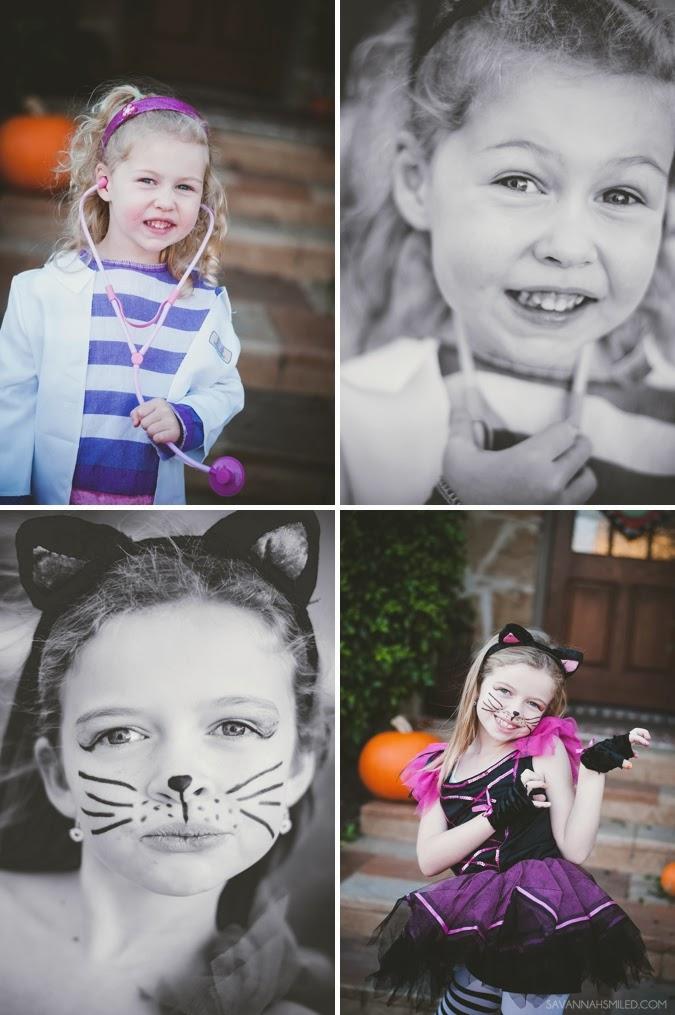 halloween-costume-pink-purple-Doc-McStuffins-photo.jpg