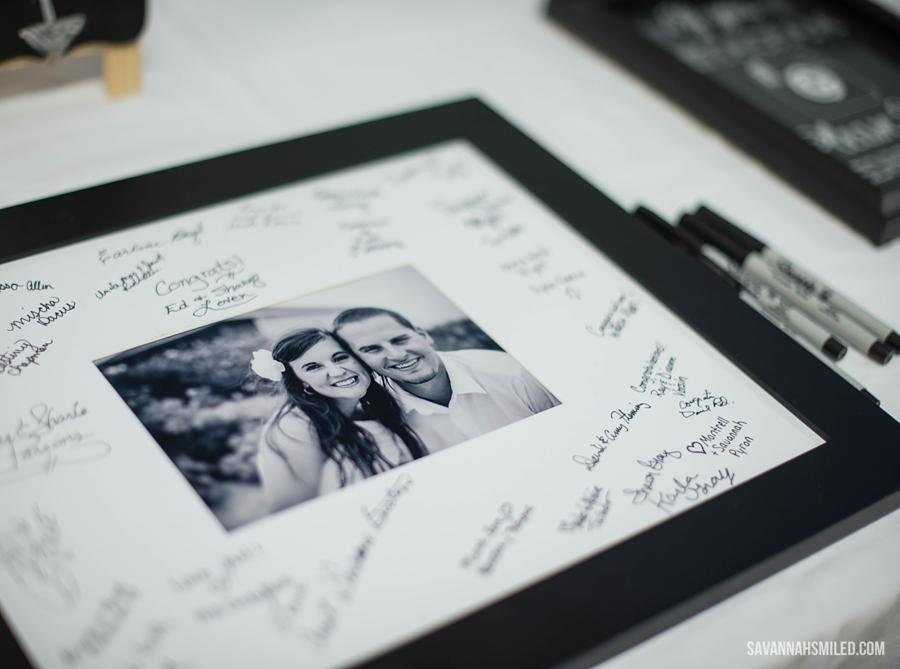 elopement-after-wedding-celebration-party-22.jpg