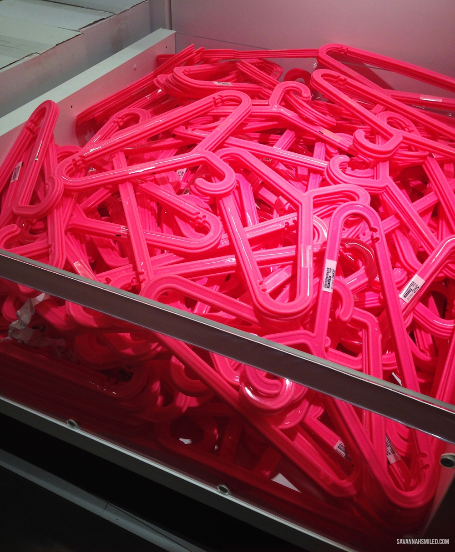 ikea-dallas-neon-pink-hangers.jpg