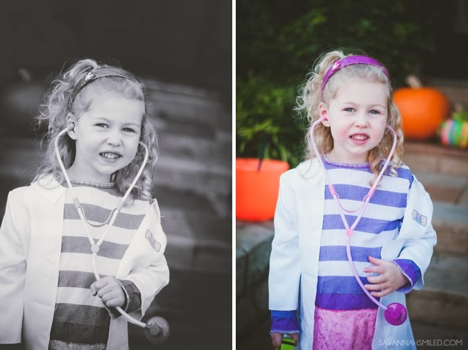 halloween-costume-Doc-McStuffins-cute-photo.jpg