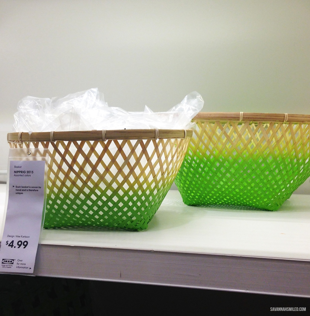 ikea-dallas-ombre-neon-baskets.jpg