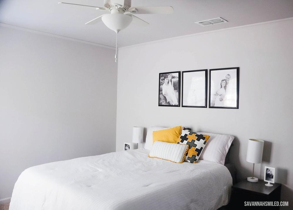 gray_house_flip_bedroom_renovation-2.jpg