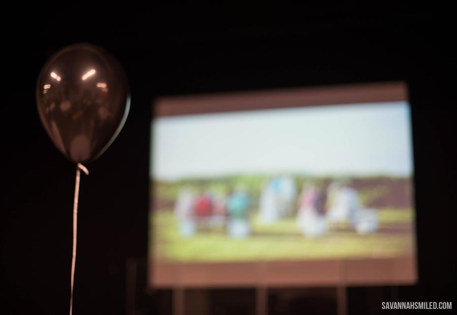elopement-after-wedding-celebration-party-12.jpg