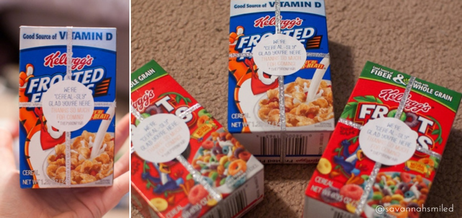 breakfast-wedding-reception-cereal-favors-photo_edited-1a.jpg