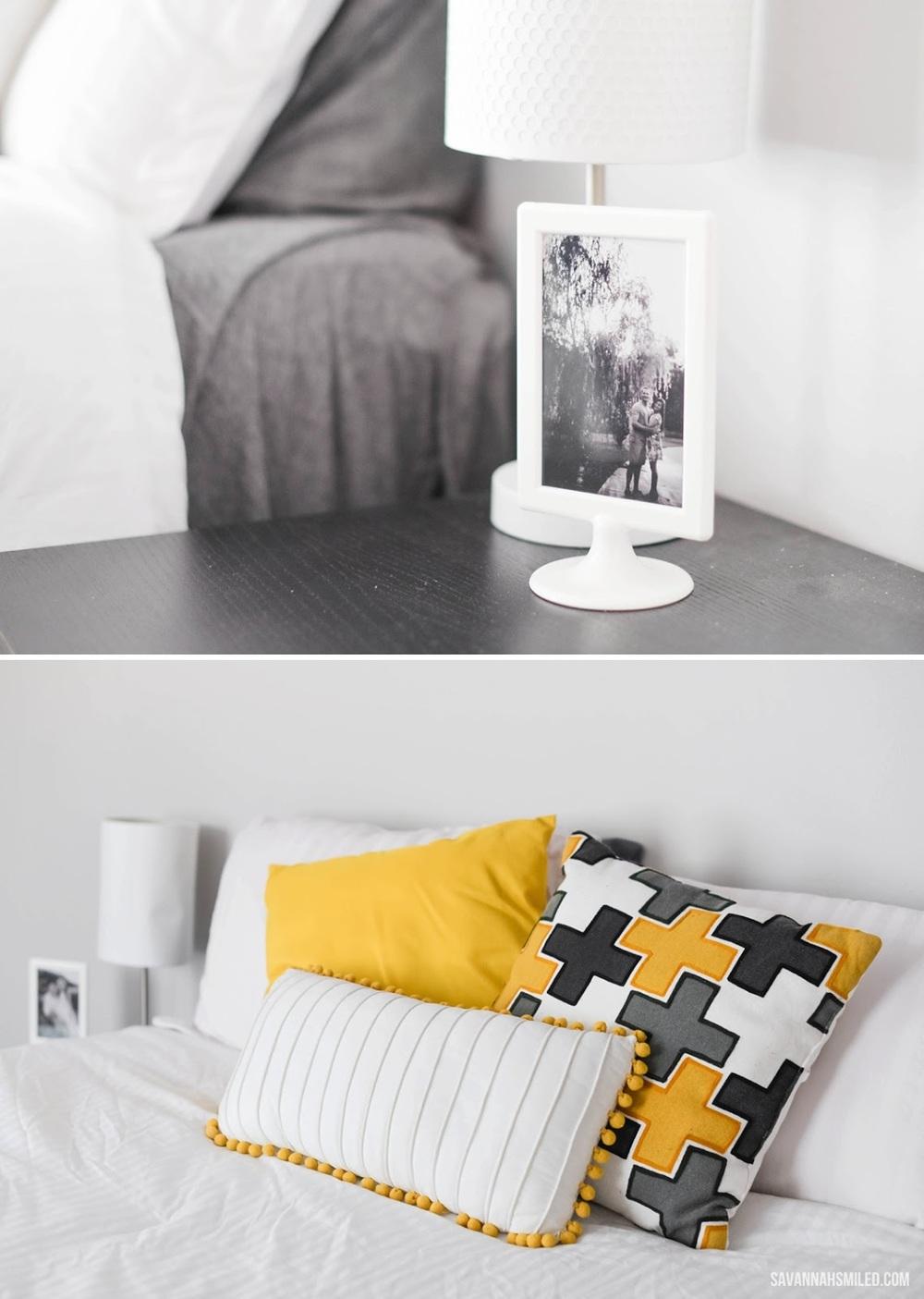 gray_house_flip_bedroom_renovation-19.jpg