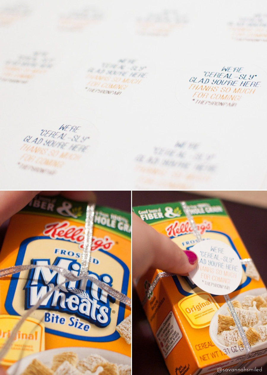 reception-breakfast-wedding-cereal-table-favors-photo.jpg