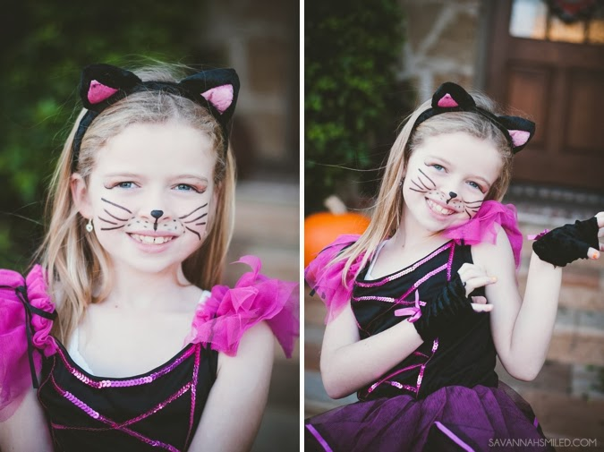 halloween-costume-kitty-cat-makeup-photo.jpg