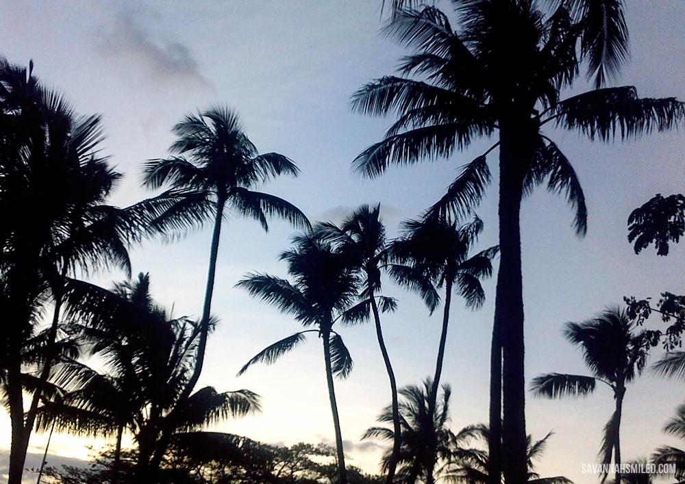 traveling-dallas-to-hawaii-6.jpg