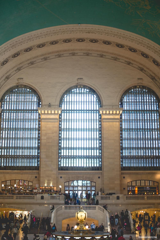 grand-central-station-1.jpg