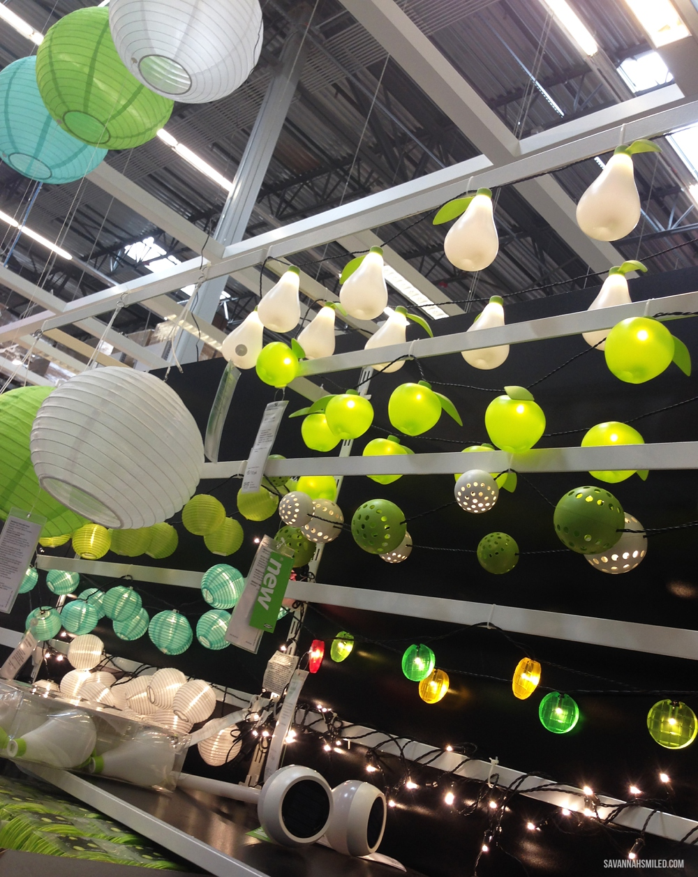 ikea-dallas-spring-apple-patio-lights.jpg