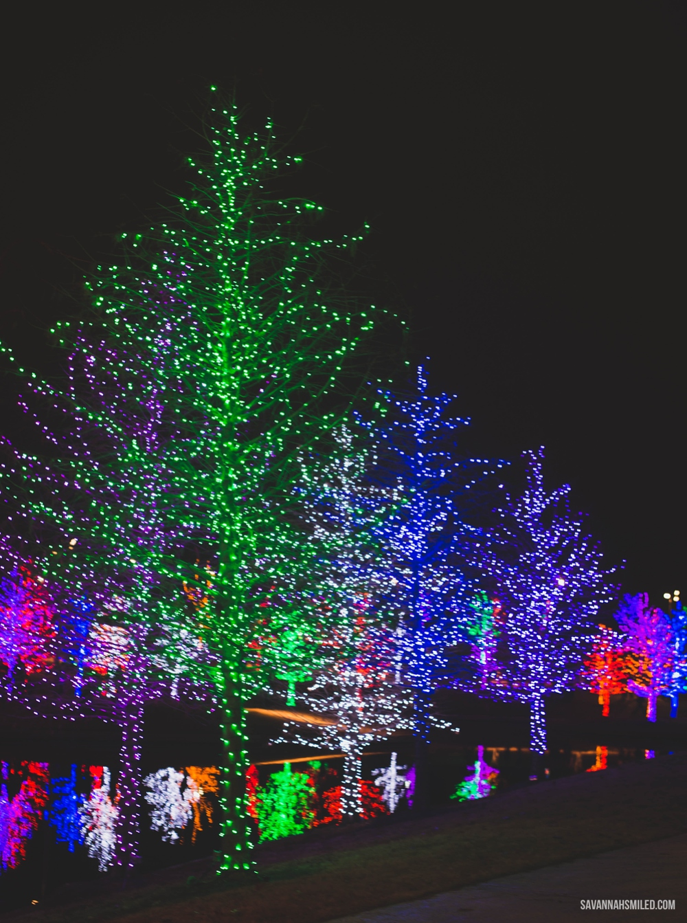 addison-vitruvian-park-dallas-christmas-lights-5.jpg