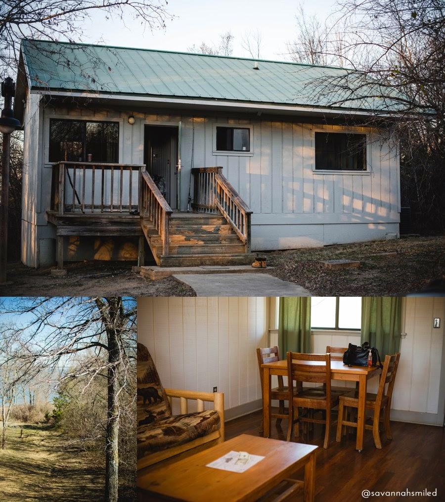 cooper-lake-state-park-sulphur-springs-cabin-rental.jpg