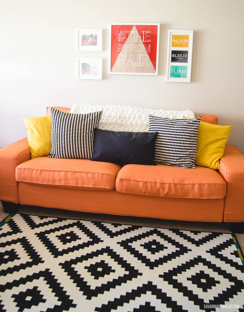 ikea-kivik-orange-sofa-covers.jpg