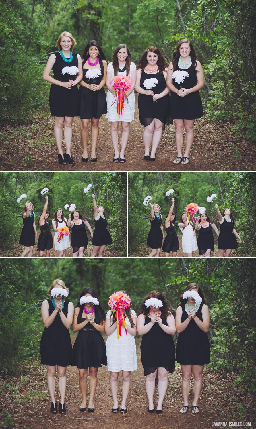 bridesmaids-photo-shoot-8.jpg