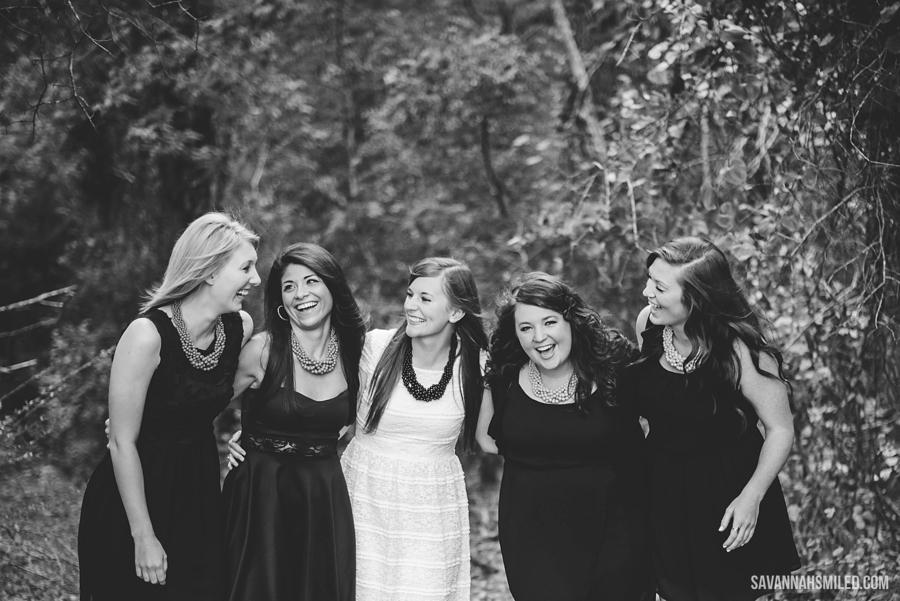 bridesmaids-photo-shoot-7.jpg