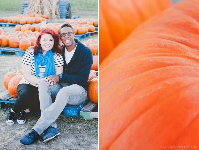 dfw-rockwall-pumpkin-patch-savannah-smiled-photo.jpg