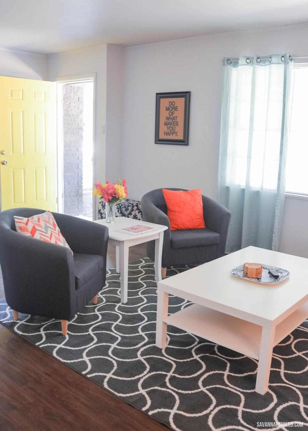 final-living-room-2.jpg