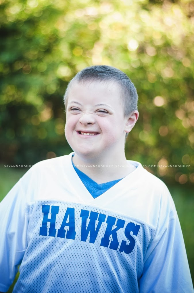 hawks-school-east-texas-portraits-photo.jpg